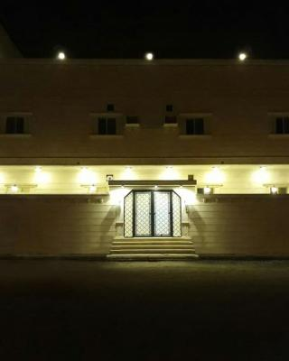Al Hattan Madani furnished Apartments