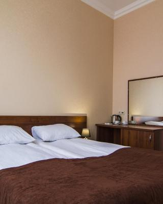 Amira Parc Hotel