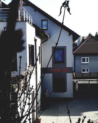 Apartmany Adavy