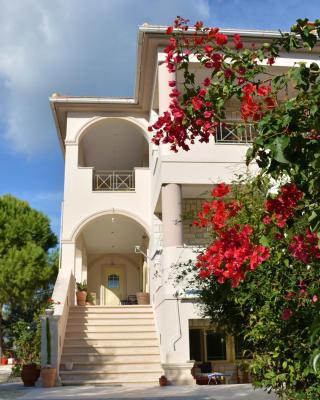 Giannis apartment