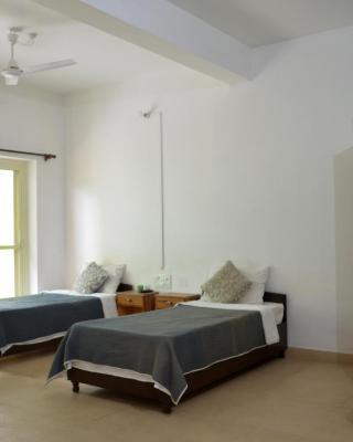 Zhim Zhim guest House