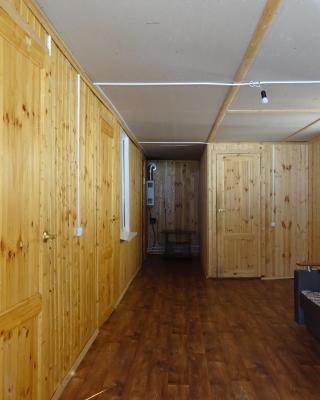 Guest House U reki Sofiya