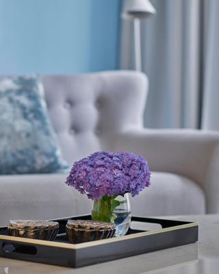 Winsland Serviced Suites by Lanson Place
