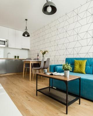 EmiHouse Apartamenty Zamkowe
