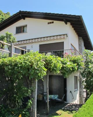 Casa Grappalino