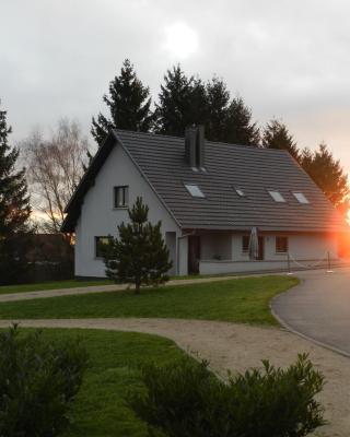 Domaine du Haras de Soultzbach