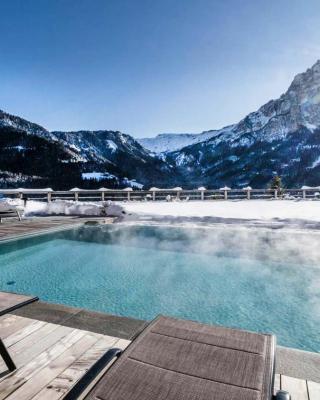 Sonus Alpis