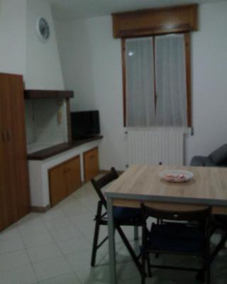 Appartamento Il Campanile