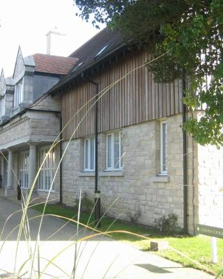 Louisa Lodge & Purbeck House Hotel