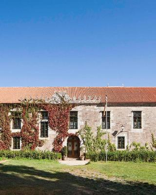Pazo de Brandeso & Country Club