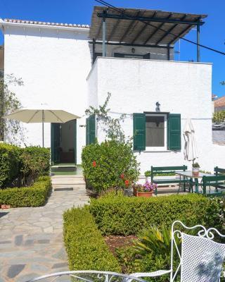 Villa Anesis