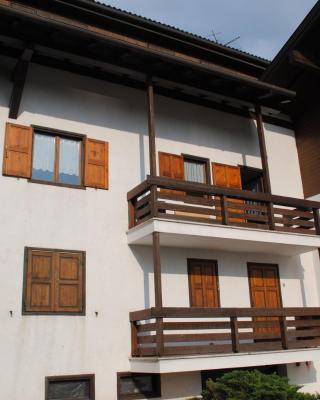 Valeria Apartment