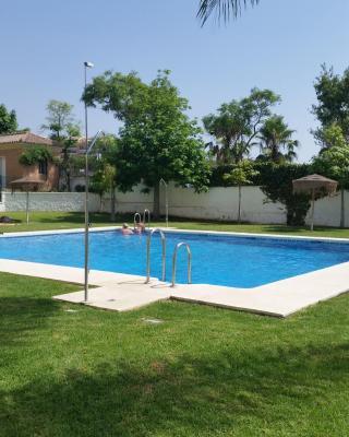 Habitación en casa particular Conrado del campo (España ...