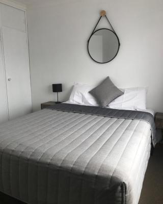 Kingston Beach Apartment