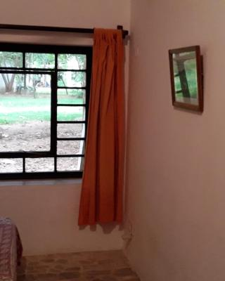 Isai Ambalam guest house