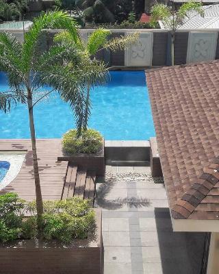 Azalea Place Robinsons Residences Cebu