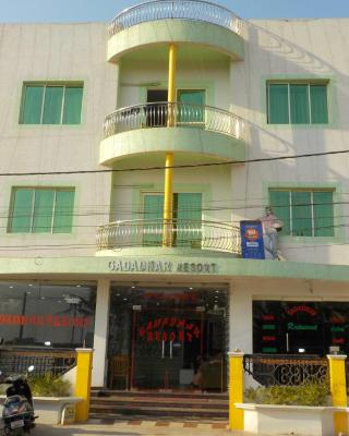 Gadadhar Resort