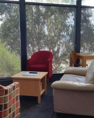 Tamar Ridge Apartments