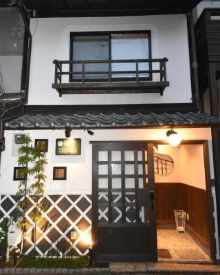 京都ひまわり清水寺