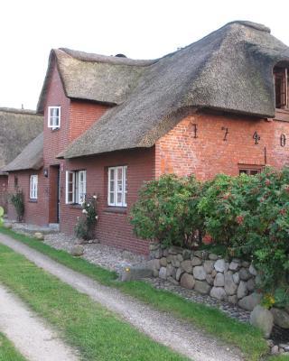 Haus-an-de-Marsch