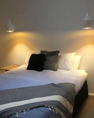 Capel Short-Stay Accommodation