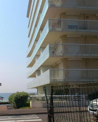 Opale Beach - Appartement