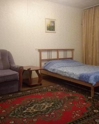 Apartamenty Na Prospekte Lenina