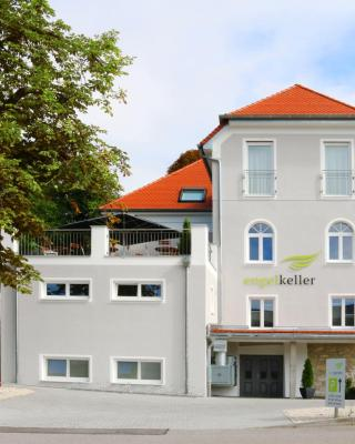 Pension Engelkeller