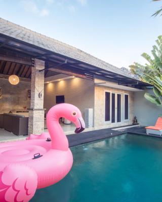 Villa Sandat 2