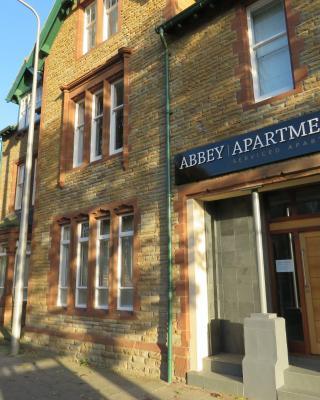 Abbey Apartments