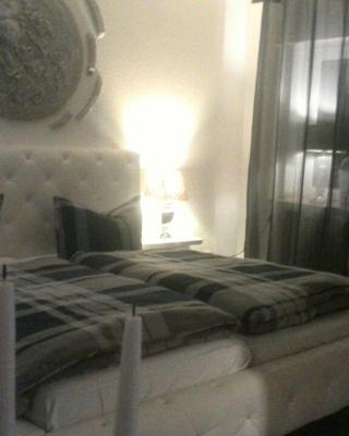 Mybedrooms