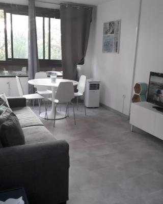 Appartement Fréjus