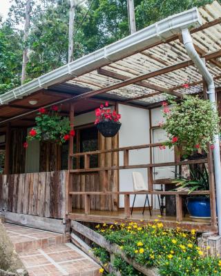 Hotel Campestre Selva Verde