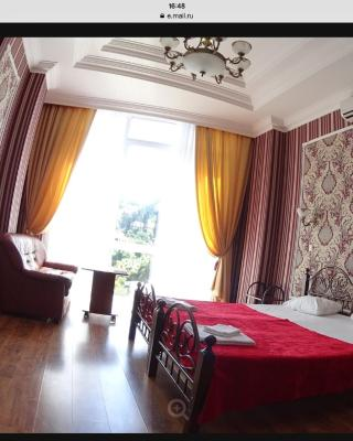 Dynasty plus Guest House