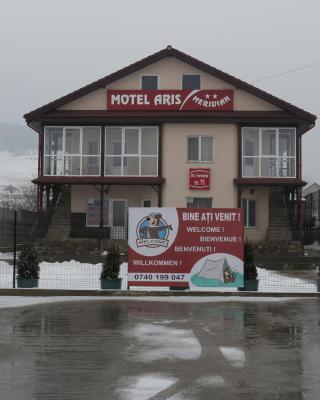 Motel Aris Meridian