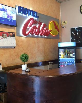 Hotel De La Costa