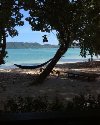 Payam Cabana
