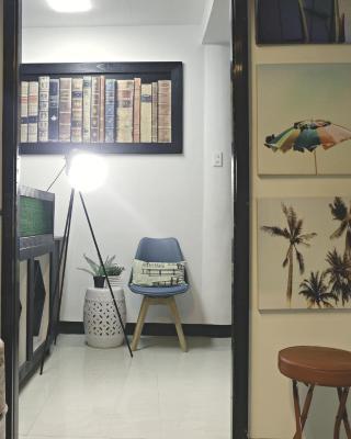 Mactan-Cebu Airport Budget Hotel