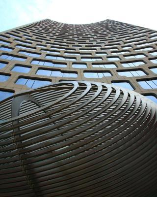 上海新天地安達仕酒店