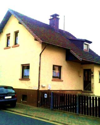 Gästehaus Lindner