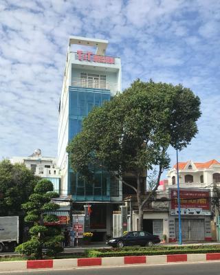 T&T Building Vung tau