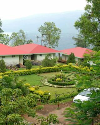 Koyna Lake Resort