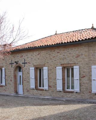 Domaine de Soulery