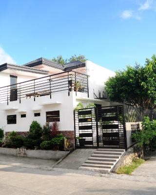 Gensan Apartment Rental