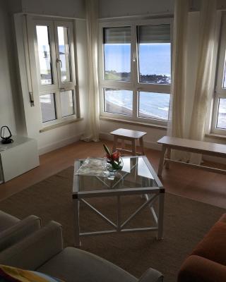 Lila's Beach Apartment
