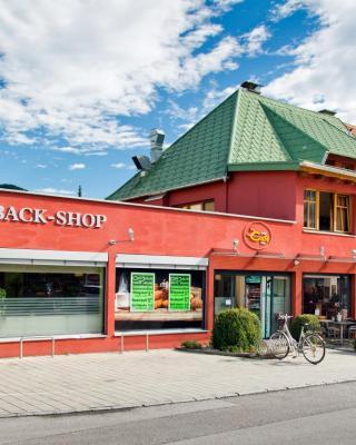 Cafe Jakob