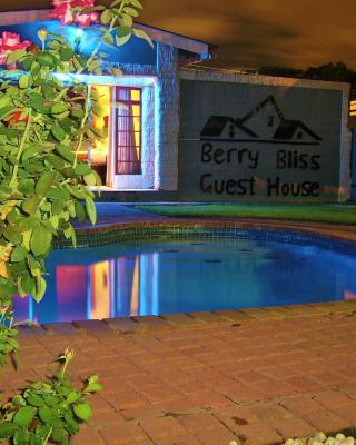 Berry Bliss Guest House