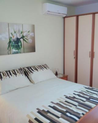Room Tatjana