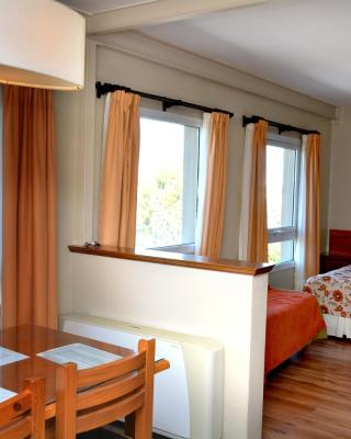 Patagonia Suites & Apart
