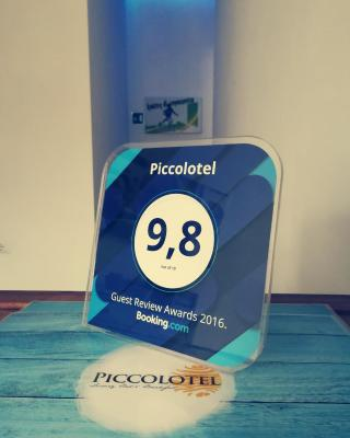Piccolotel